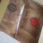 お菓子のピエロ - 料理写真:ケーキ