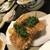 鳥昇 - 料理写真: