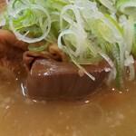 まる福 - 料理写真: