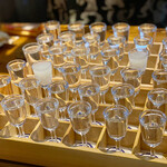 126976267 - 18蔵のきき酒セット×2