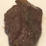 熟成和牛焼肉エイジング・ビーフ - ハラミ