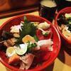 菜と魚の旬 とき - 料理写真: