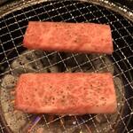 yakinikue-faibutoku -