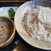 Kashima - 料理写真: