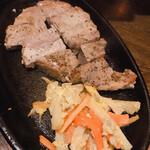 泡盛と沖縄料理 Aサインバー -