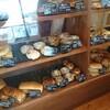 Yukinko Bakery&Cafe - 料理写真: