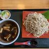 地粉そば処 みのり - 料理写真: