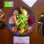 ELMO - 料理写真:【2020年3月8日】『スペシャルプレート(前菜)』。