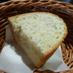 126993157 - 自家製パン