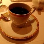 126996194 - コーヒー