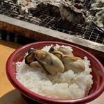 島田水産 -