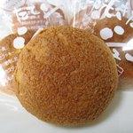 シューマン - 焼きたてシュー126円