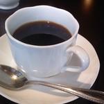 12700178 - コーヒー