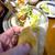 鳥っち - 料理写真:鳥っちロール