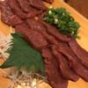 居酒屋 北の酒林 - 料理写真: