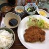 Tonkatsunohamada - 料理写真: