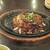 トンテジ - 「とん豚焼肉定食」(930円)
