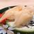 にぎりの徳兵衛 - 料理写真:石垣貝