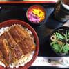 Aoki - 料理写真: