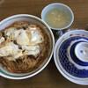 中国料理 寿 - 料理写真:
