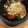 焼肉 熊野 - 料理写真:
