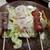 魚けん - 焼き鳥5種盛りセット