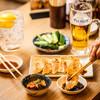 餃子酒場 たっちゃん - 料理写真: