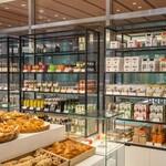 ザ マンダリン オリエンタル グルメショップ - 大人気のパン各種やギフトを販売