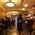 カフェ・ベローチェ - 内観写真:ちょっと狭苦しい感じがする店内。(写真に悪意はありません)