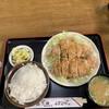 味の関所 - 料理写真: