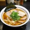 chuukasobashinagawa - 料理写真: