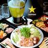 鶏料理 はし田屋 - 料理写真:オフィスで宴会お届けセット♪