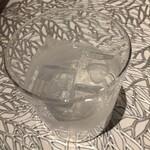 127079573 - ライチ酒