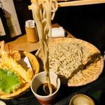 127080399 - リフトじゃあああ(; ・`д・´)!!!