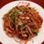 廣東飯店 - 香港炒麺