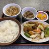 中国料理 龍龍