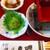 手打そば鎌倉 - 料理写真: