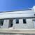 ポモドーロ - 外観写真:2020年3月再訪:外観☆