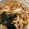 石臼挽き蕎麦とよじ - 料理写真: