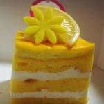 ARAKI - 料理写真:美味しい!