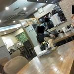 ビアンカ - 201204 ビアンカ 店内②.jpg
