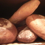12711962 - 自家製パンたち