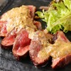 Dining Bar SelVaggio - 料理写真: