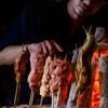 個室 肉炉端居酒屋 九州うまか屋 - 料理写真:
