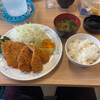 kokagetsu- - 料理写真: