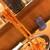 キッチンJUMBO - 料理写真:ナポリターーーーーン