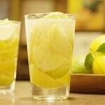 大人の隠れ家ああばん - 広島レモンサワーで乾杯