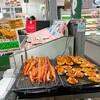 糸満市物産センター遊食来 - 料理写真:
