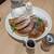 アイボリッシュ - 『フレンチトーストプレーン』  1000円+tax