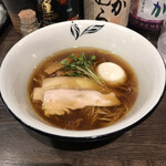 ニシキ イワモト・マツヤマ・ラーメンバー -